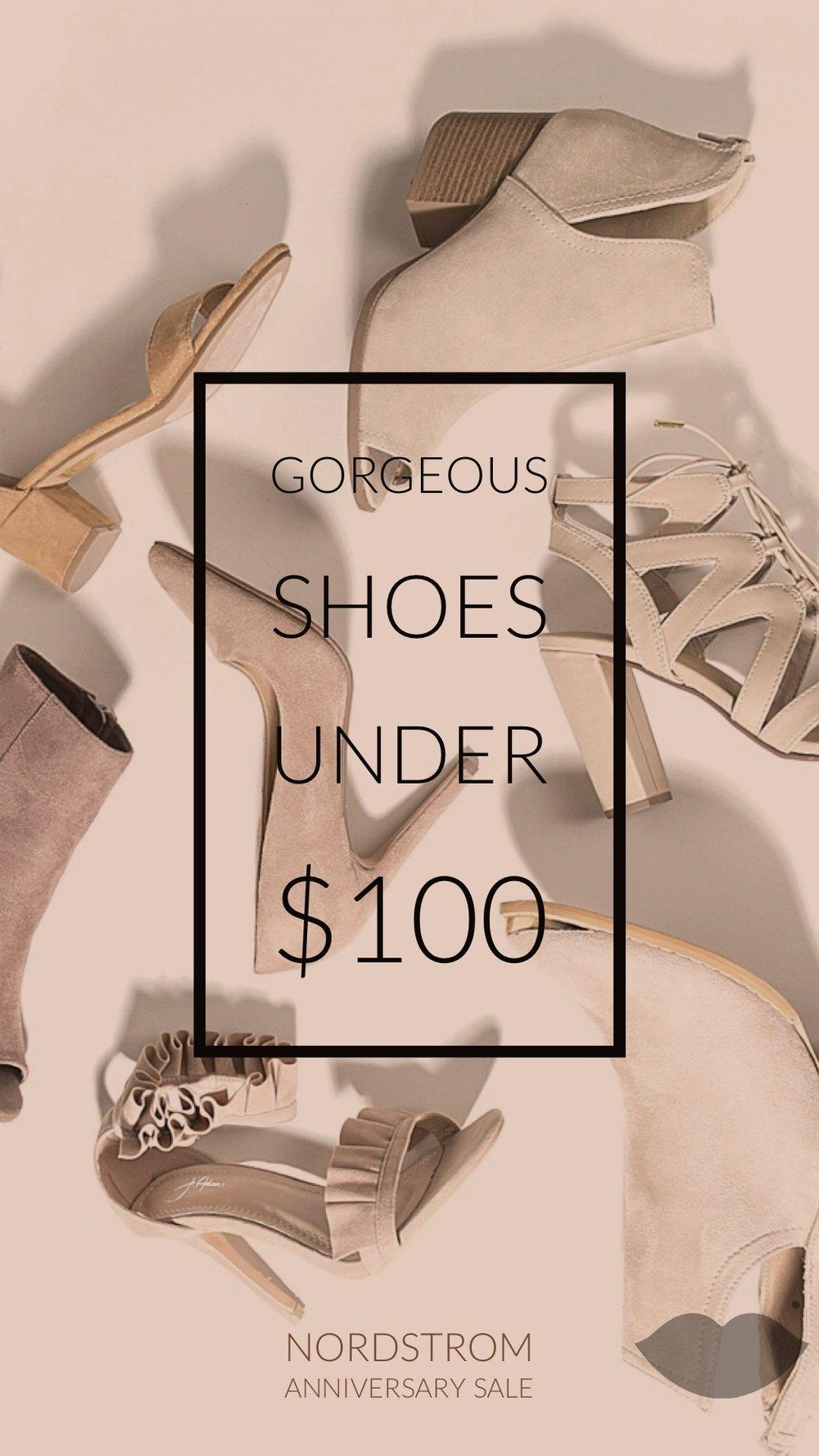 shoes heels flats footwear sale alert pinterest
