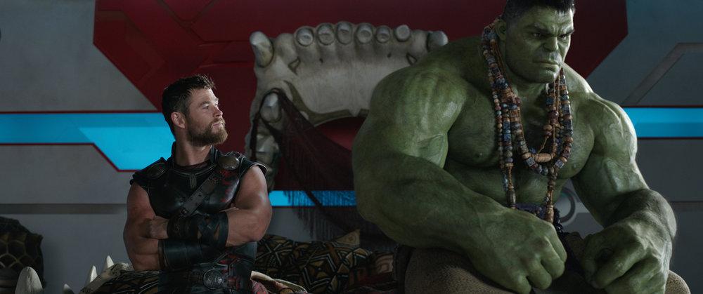 Thor hulk.jpg