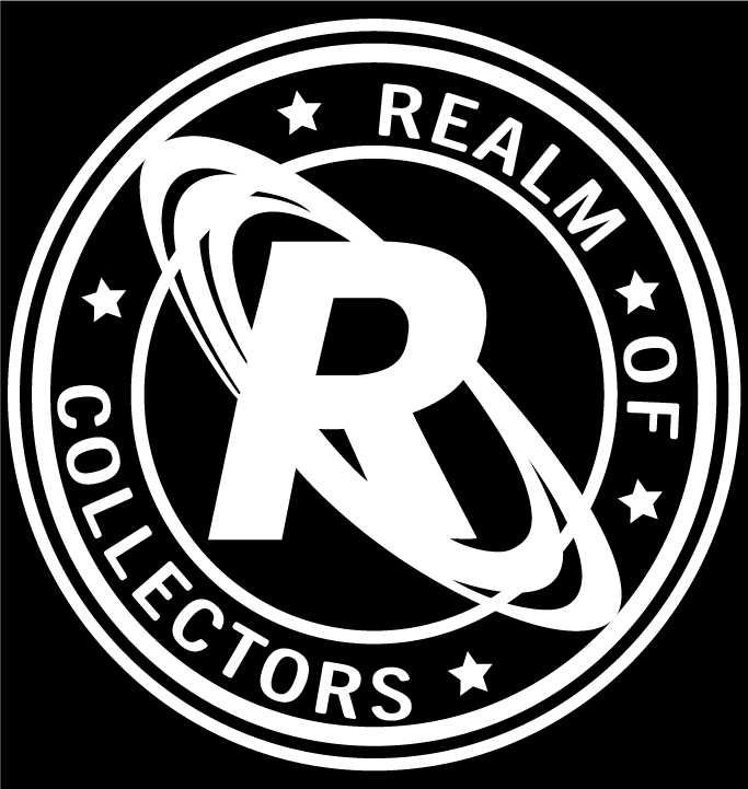 Blog — Realm of Collectors