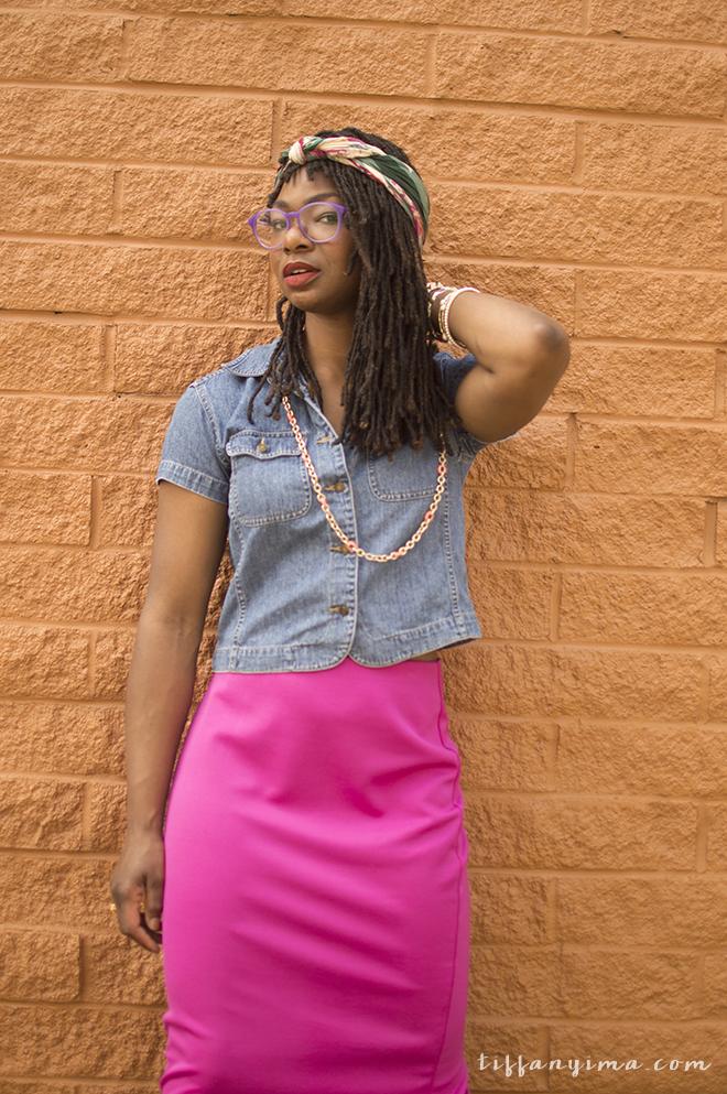 pinkskirt4.png