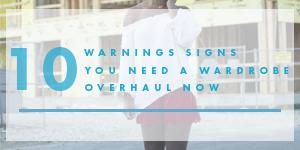 warningsigns.png