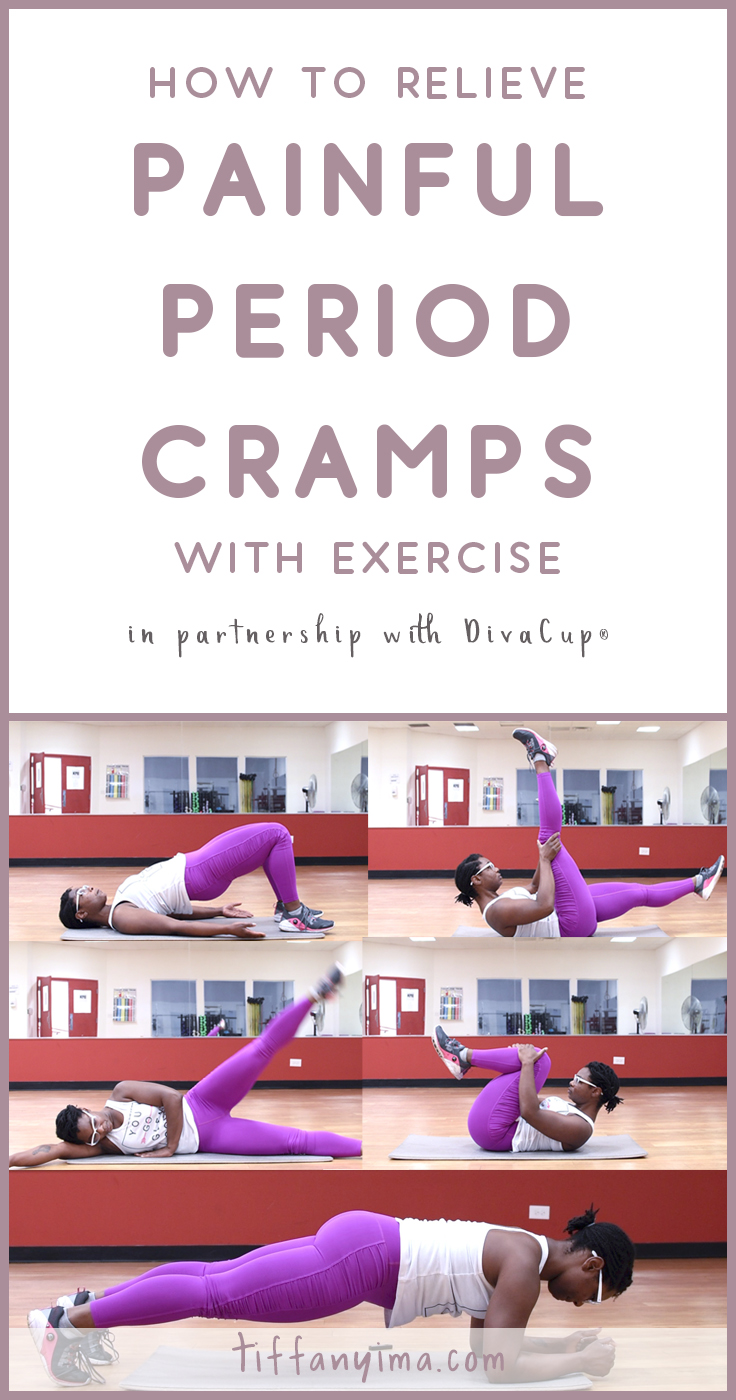 Periods can be a painful and nerve wrecking monthly experience. I often spend up to 16 hours in bed on the first night with cramps. Getting up to change my tampon every 2-3hours was NOT working for me. I was tired of soaking through my tampons and ruining precious undies. I was in dire need of a new solution.