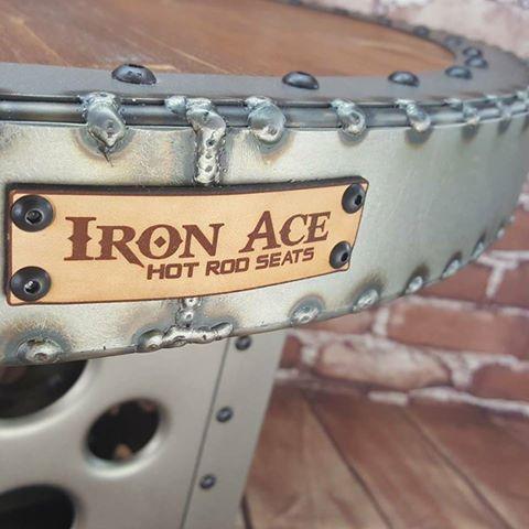 Ironace.jpg