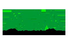 ADA - American Dental Association Logo - Yeates Family Dental Sedro Woolley WA