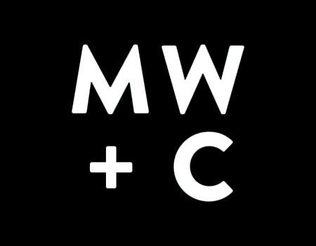MWC.jpg