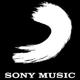 sony-music-media-4fe226c4c1192.png