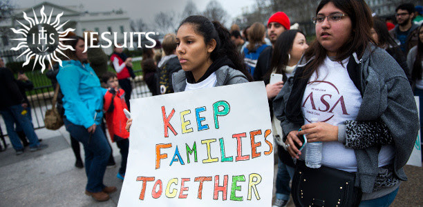 Support The Dream Act