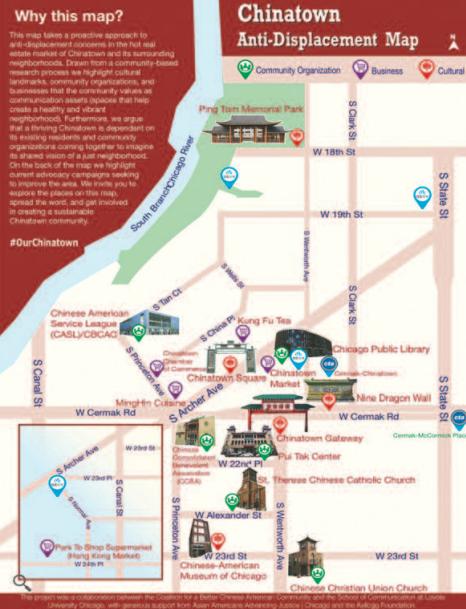 Chinatown Anti-Displacement Map