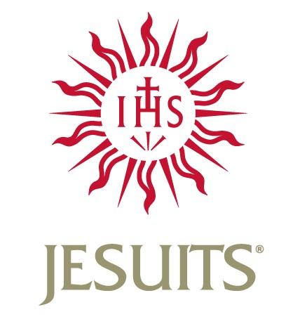 Jesuit-Logo.jpg
