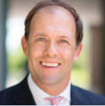 Mark R. Nemec, PhD, President of Fairfield Universty
