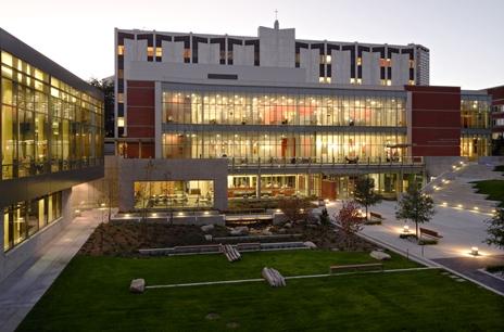 SU-Library---mediume273.jpg