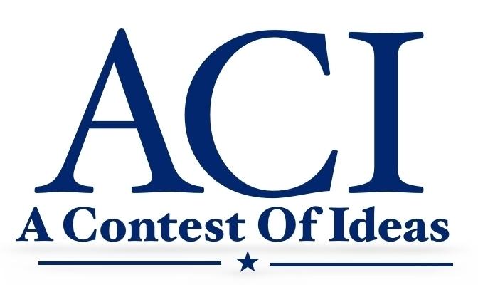 A Contest of Ideas.jpg