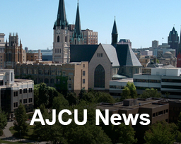 AJCU-News-Conversations-Web.jpg