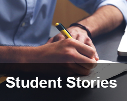 Student-Stories-Conversations-Web.jpg