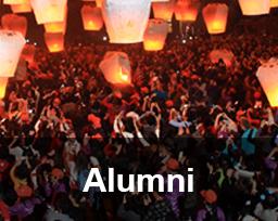 Alumni-Conversations-Web.jpg
