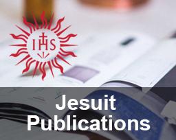 Jesuit-Publications-2-Conversations-Web.jpg