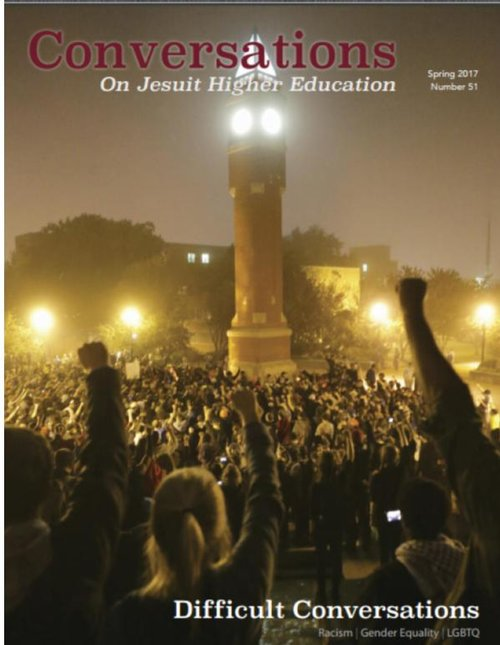 Click the cover image to download the PDF