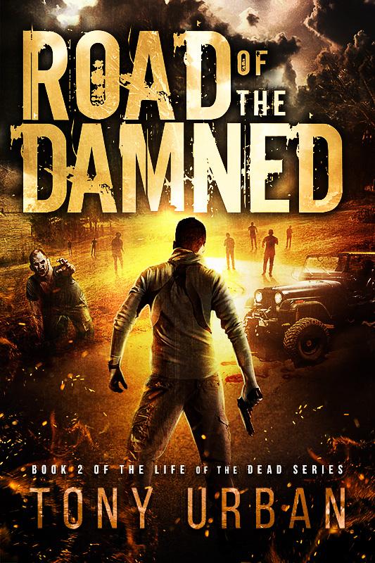 RoadOfTheDamned-Final 800px.jpg