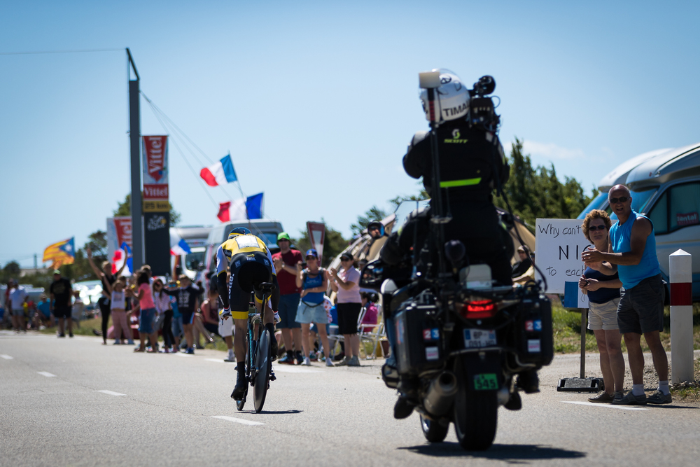 TdF2016-Stage13-29.jpg