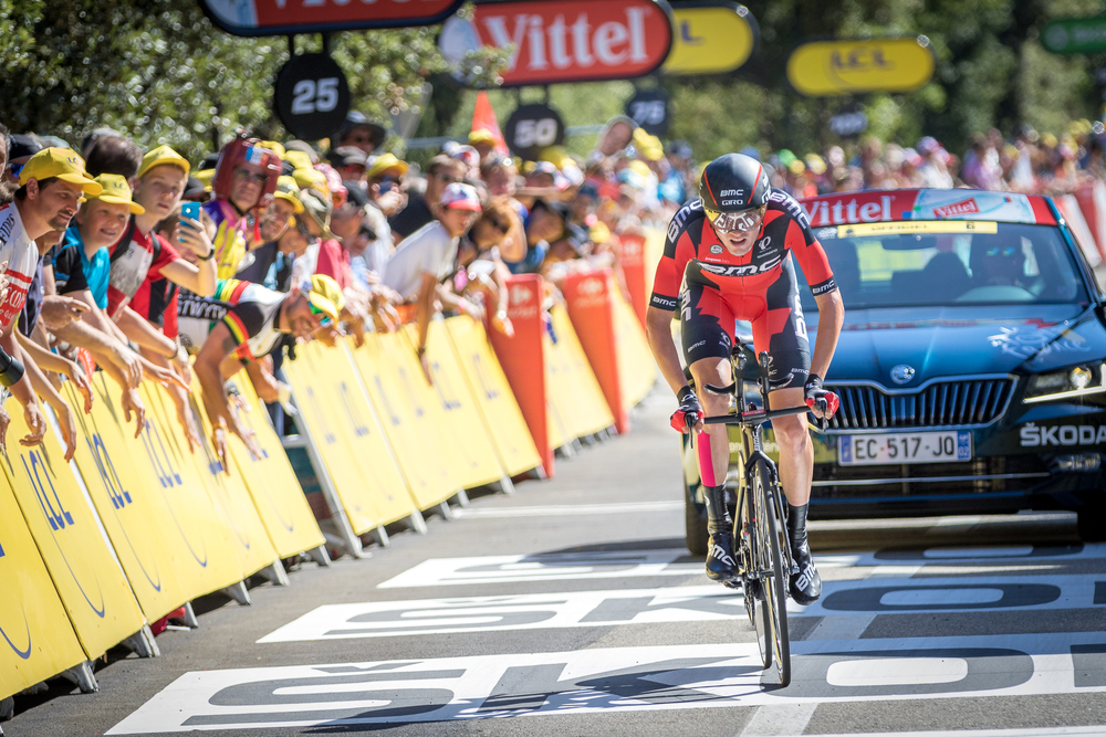 TdF2016-Stage13-22.jpg