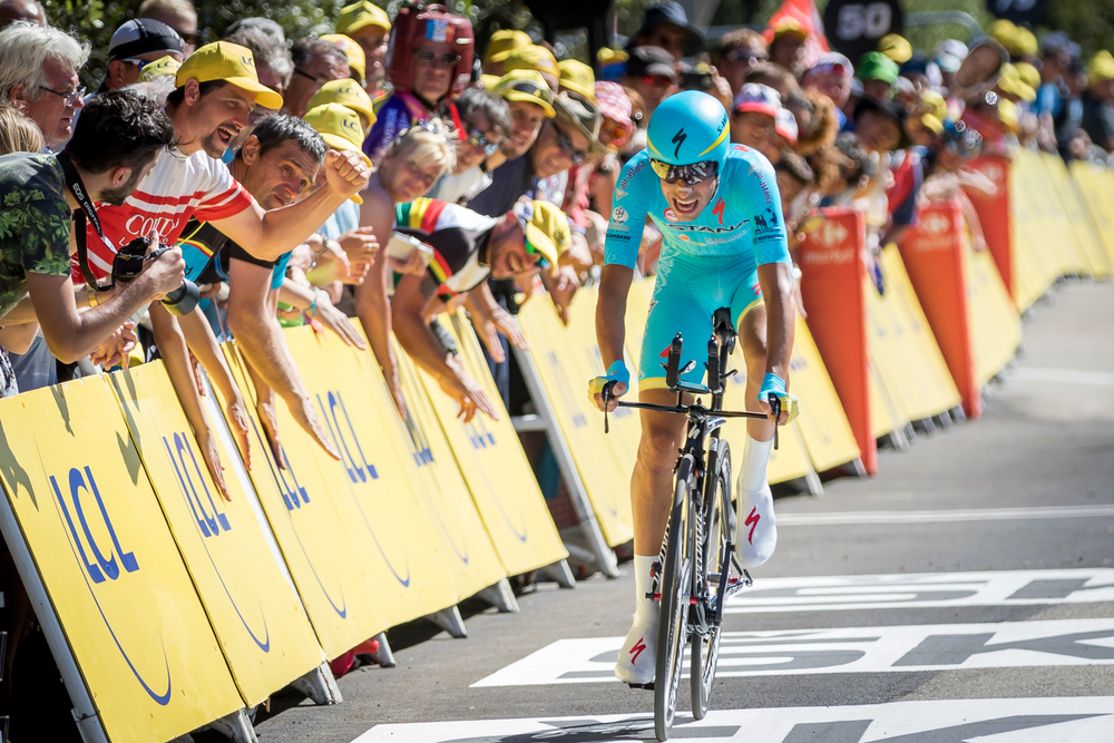 TdF2016-Stage13-4.jpg