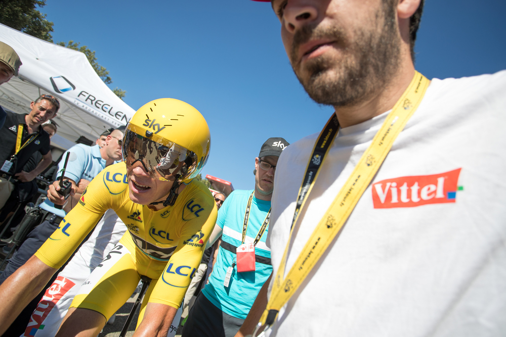 TdF2016-Stage13-7.jpg