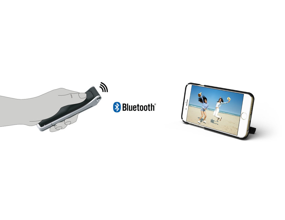 FLIP-IT-BLK-remote-02.jpg