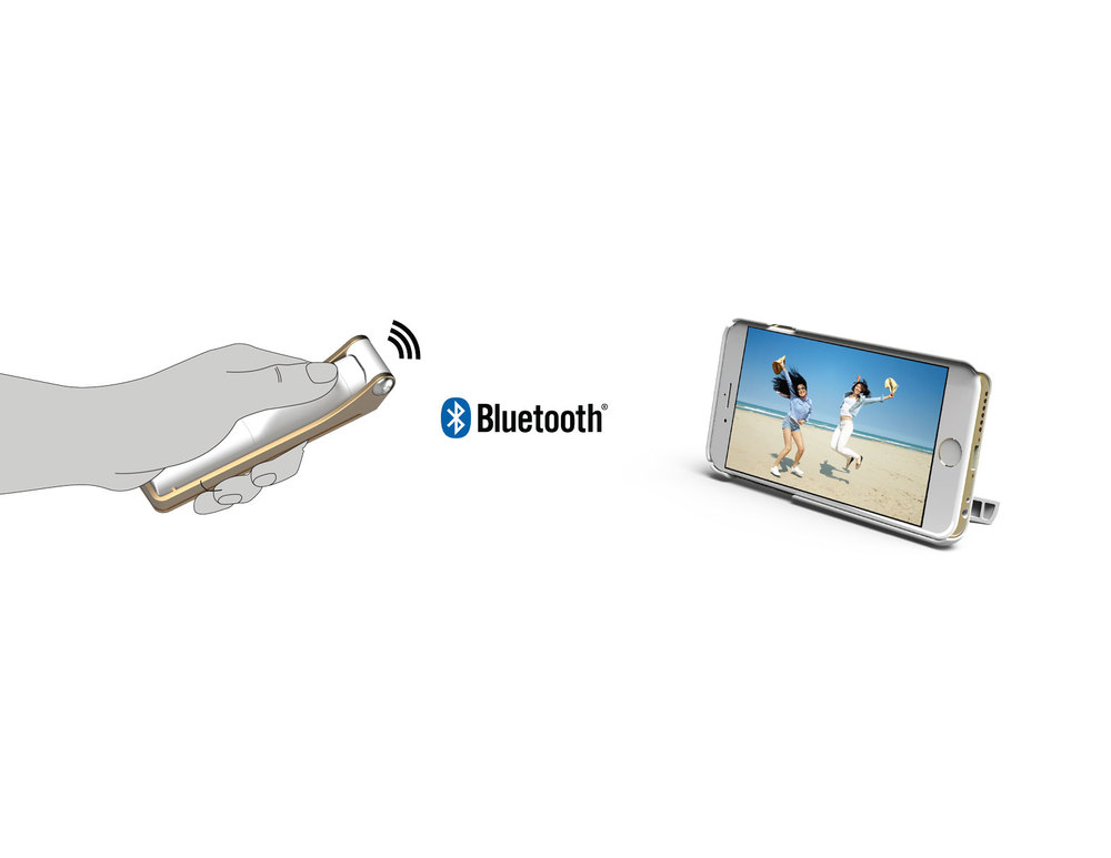 FLIP-IT-WHT-remote-02.jpg