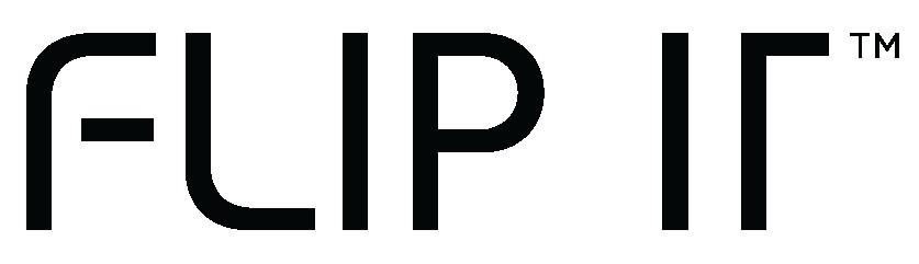 Flip It Logo.png