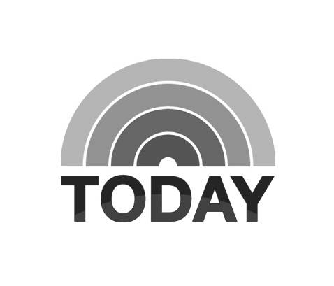 nbc-today-show-logo B&W.jpg