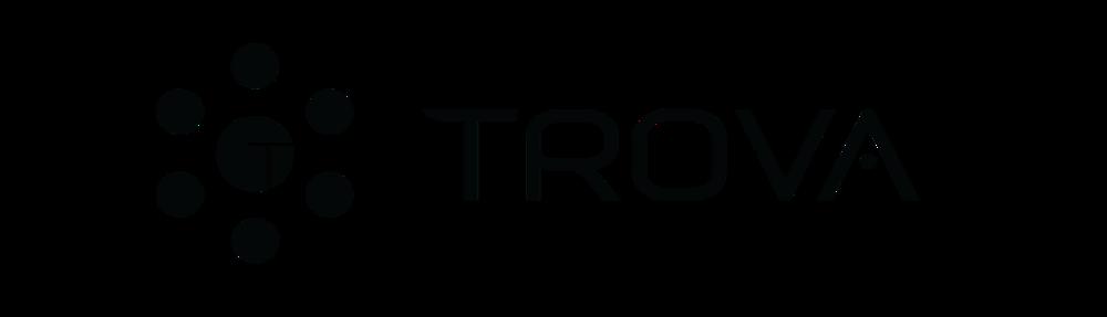 Trova logo-05.png