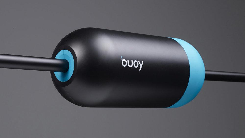 BuoyFront.jpg