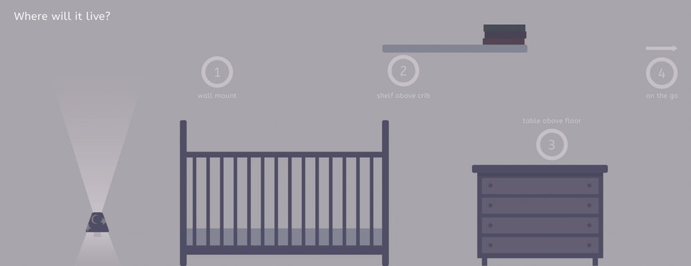 Baby Monitor.jpg