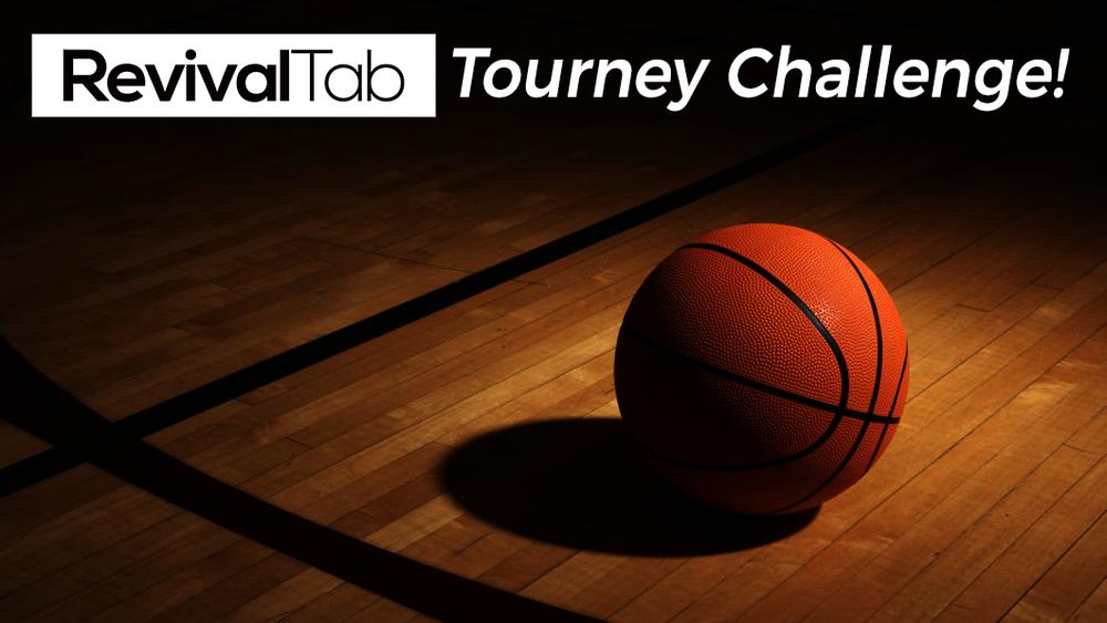 tourney-challenge