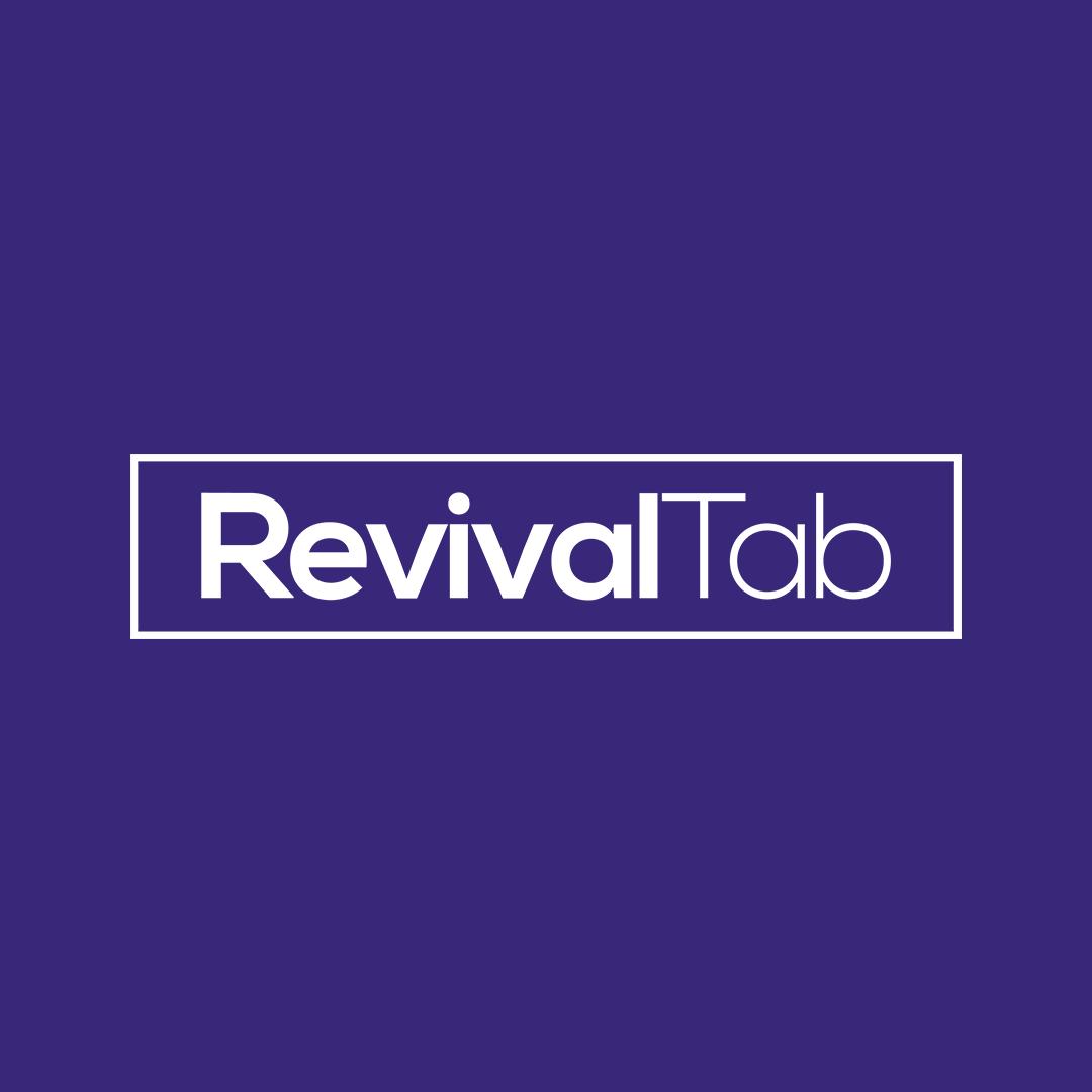 5 Biblical Principles about Attitudes — Revival Tabernacle