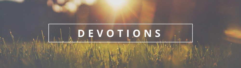 daily-devotion-header.png