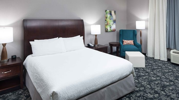 hotel4.jpg