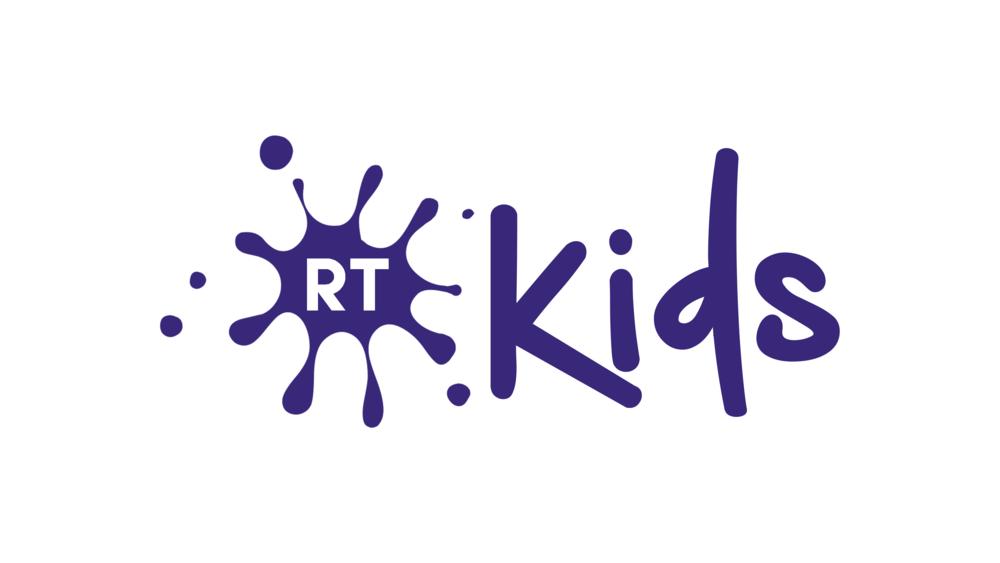 RT Kids Logo 1.png
