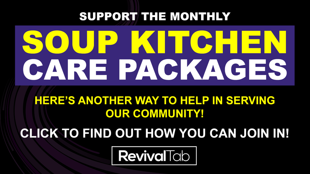 SoupKitchenCarePackages.png