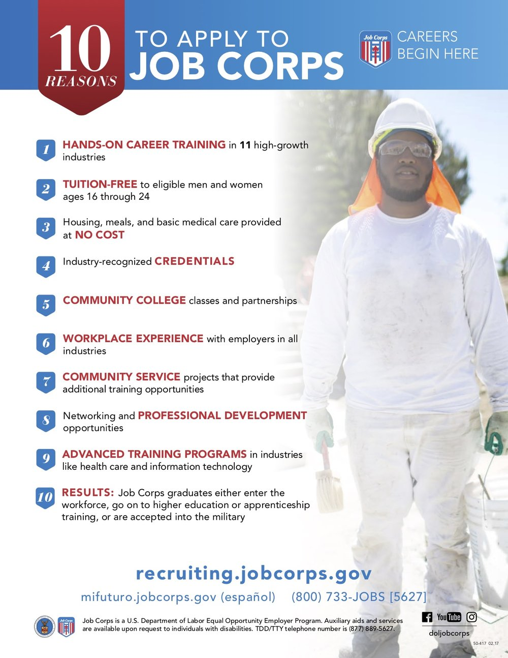 10 Reasons to Apply to Job Corps.jpg
