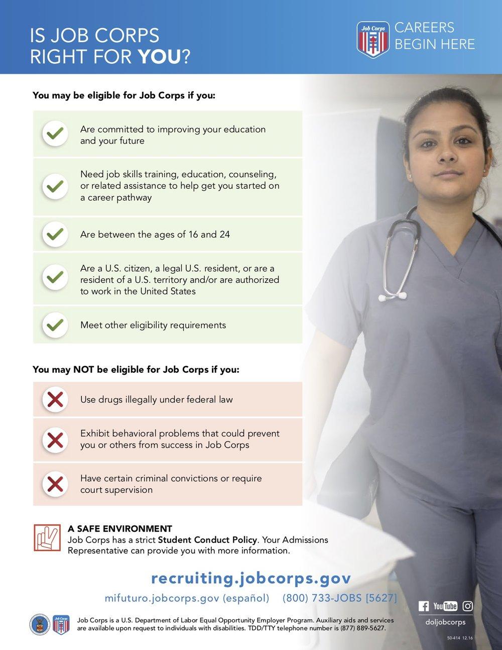 Eligibility Flyer.jpg