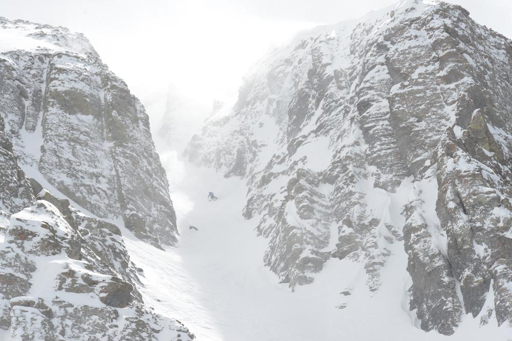 alta_skiing_027.jpg