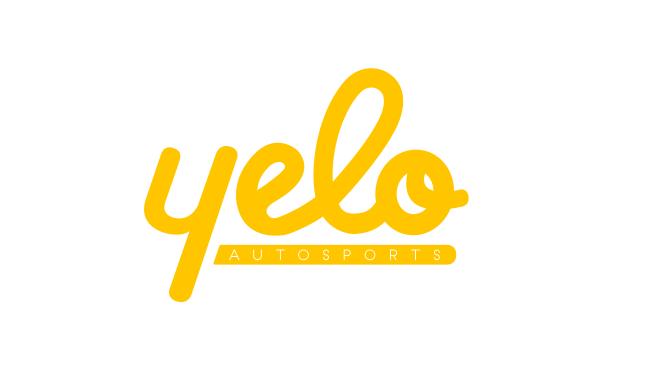 Yelo-Logo.png
