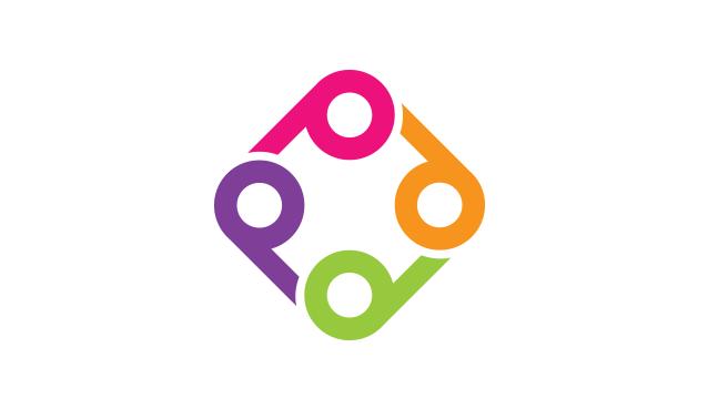 pan-logo.png