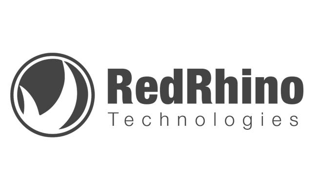 RedRhino-Tech.png