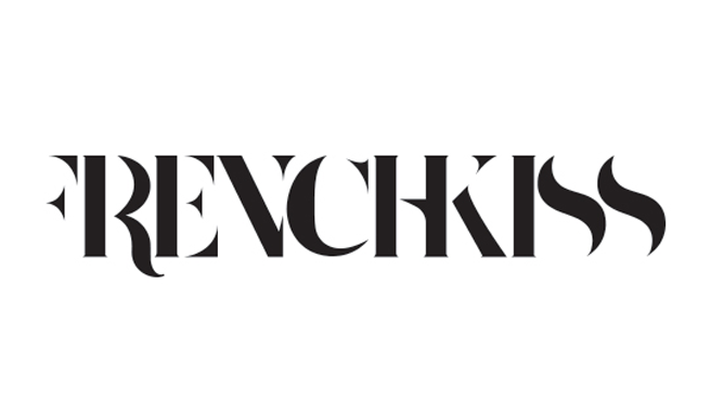 Frenchkiss-Logos.png
