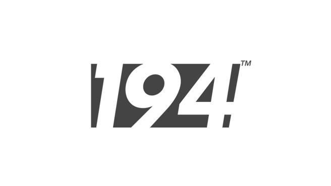 194-logo.png