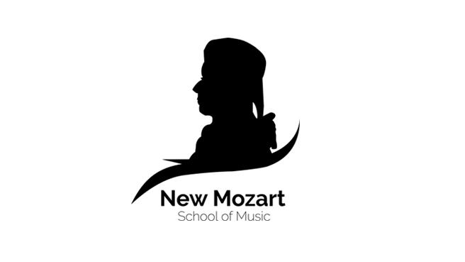 NewMozart.png