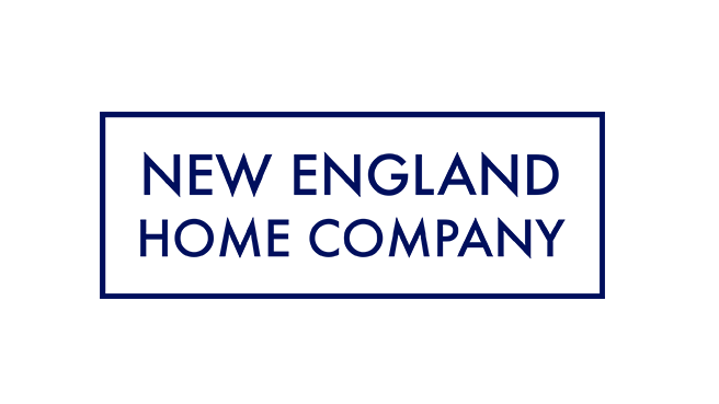 New-England-Home-Company.png