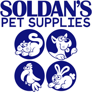 Soldan's Pet Supplies